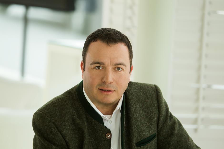 Thomas Bruchmann