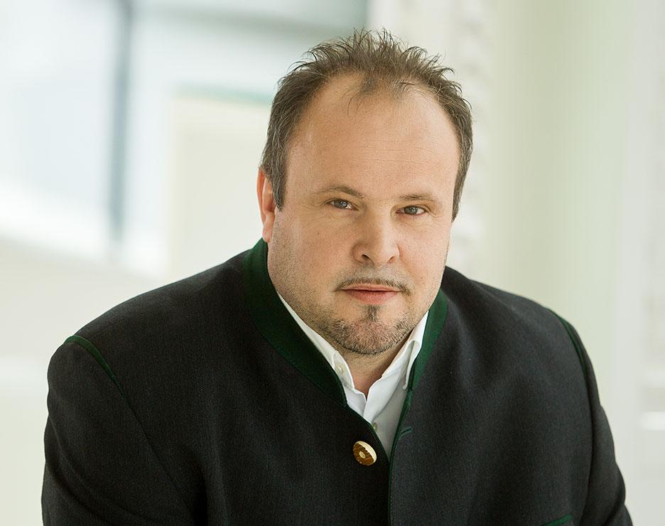 Andreas Gruber - Gruber-Andreas-380-300