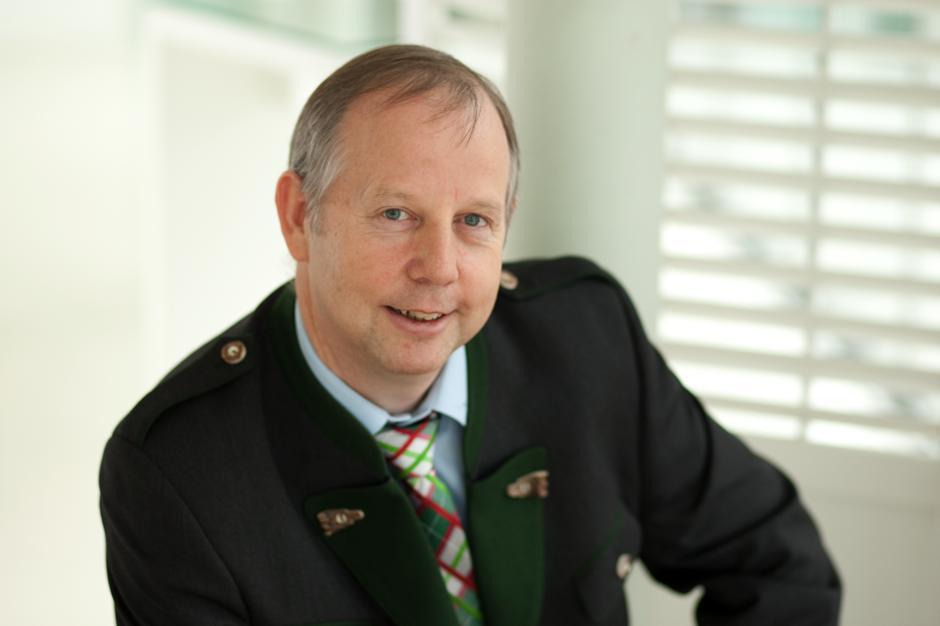 TM Walter Schröttner