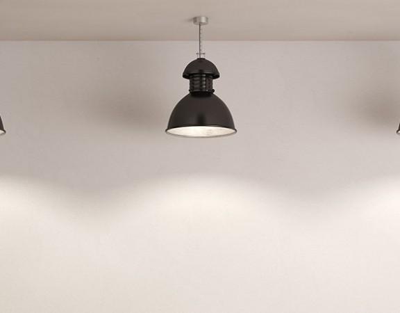 optimale Lichtplanung Lieb Fertighaus