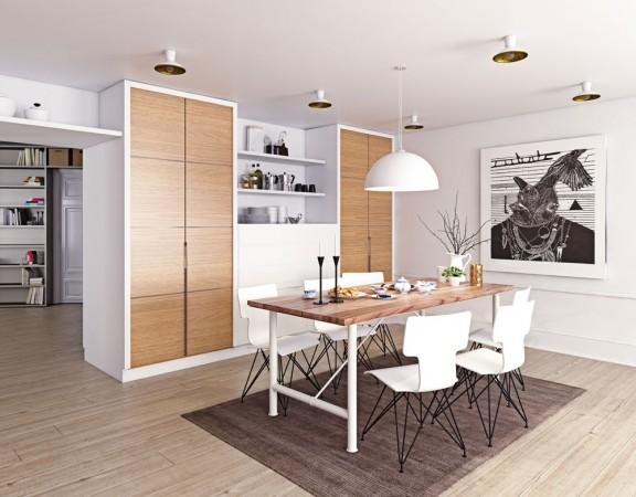 allgemein lieb fertighaus. Black Bedroom Furniture Sets. Home Design Ideas
