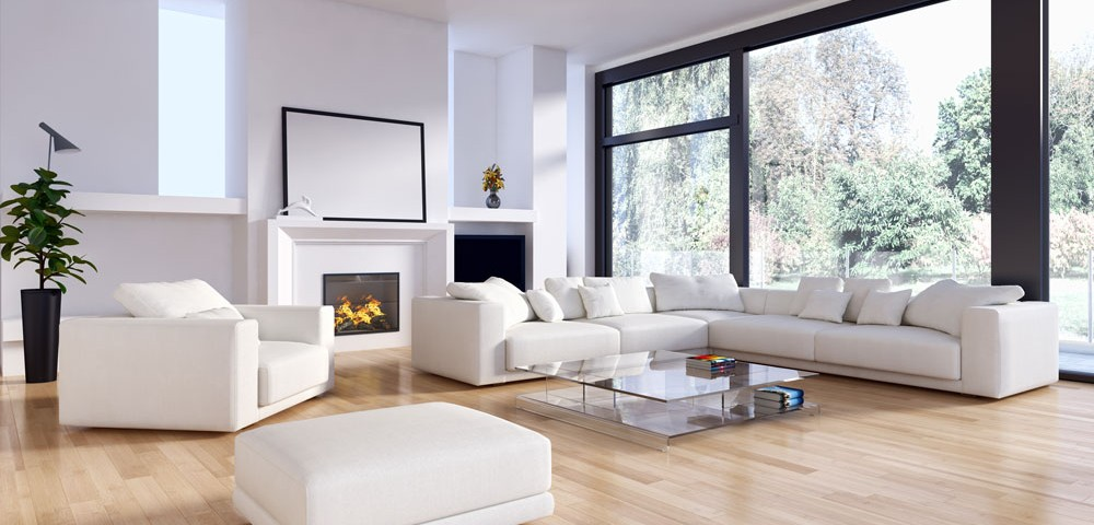 Wohntipps fürs Wohnzimmer